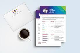 cover letter cover letter opener cover letter and resume samples