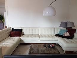 echtleder sofa sofa ikea usa 49 images small home ideas