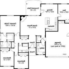 blueprints houses small house blueprints design designs home simple 3d modern plans