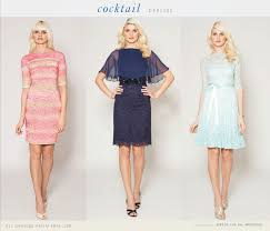 cocktail dresses for weddings dresses for the of the and wedding guests