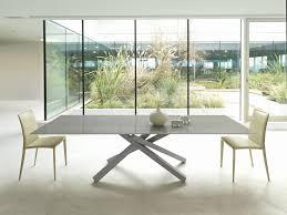 Esszimmer Glastisch Kaufen Glastisch Ausziehbar Carprola For