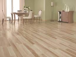 Shaw Laminate Wood Flooring Flooring Cozy Shaw Laminate Flooring With Unique Floating Shelves