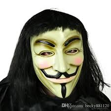 v for vendetta costume v for vendetta costume for men black warrior costumes