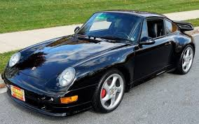 97 porsche 911 for sale 1997 porsche 911 1997 porsche 911 for sale to buy or purchase