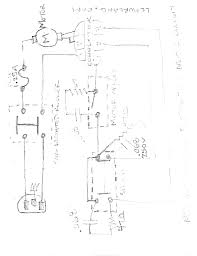 century electric motor wiring diagram shape company motors