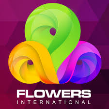 flowers international flowers international home