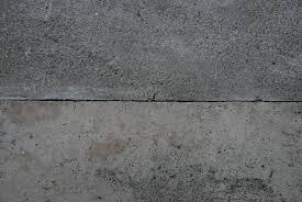 concrete texture 10 free concrete textures cracked and grunge textures sycha web