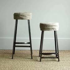 bar stool full image for 3 4 in bar stool leg glides bar stool
