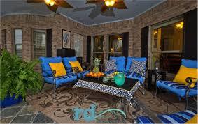 outdoor decor award winning riviera decor for outdoor curtains