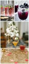 46 best wedding decs images on pinterest black gold hessian