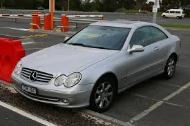 100 ideas 2004 mercedes coupe on ourustours com
