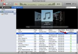 Top 5 U2013 Low Or by Top 5 Pandora Music Downloader