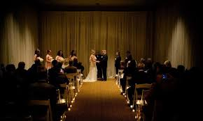 wedding planning services wedding planning services with me houston groupon