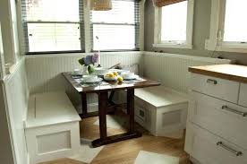 dining room table with bench seat dining room table bench seat plans seating and traditional 3asy