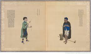 monoprix si鑒e social coussin de si鑒e 100 images qian empereur de chine 1711 1799