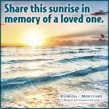 this in memory of a loved one adfinity