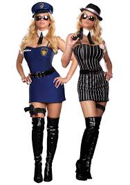 costume for twins halloween pinterest costumes halloween