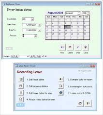 ms access templates free download microsoft access templates