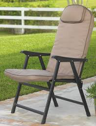foldable patio chairs best of big tall outdoor laxmid decor