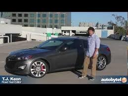hyundai genesis turbo specs 2013 hyundai genesis coupe autobytel com