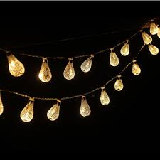 String Lights For Bedroom by String Lights For Bedroom Wall House Design And Office Romantic