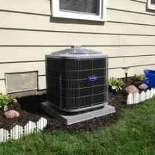 Comfort Solutions Hvac Btu Comfort Solutions 13 Photos Heating U0026 Air Conditioning