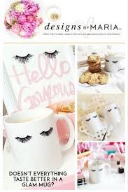 Coffee Mugs For Guys Best 25 Mugs For Men Ideas On Pinterest