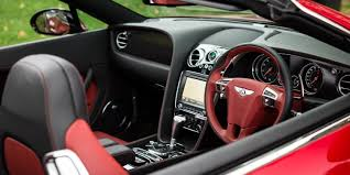 bentley 2016 2016 bentley continental gt convertible v8 s review caradvice