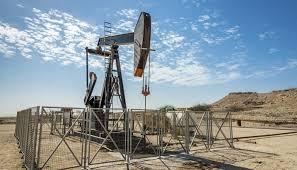 Minyak Qatar qatar genjot produksi gas alam indopetronews