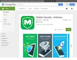 mobile security antivirus for android mobile security antivirus android affiliate programs offers
