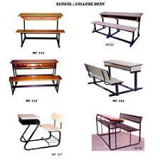 and college desk in bengaluru karnataka weltech