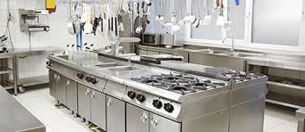 fourneaux de cuisine piano de cuisine occasion finest piano cuisson with piano de