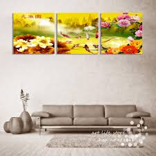 Home Decoration Paintings Online Get Cheap Swim Art Aliexpress Com Alibaba Group