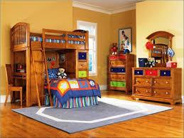 bedroom amazing twin over full bunk bed walmart walmart bunk