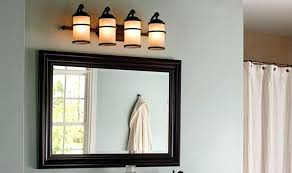bathroom lighting ideas for vanity modern bathroom vanity lighting ideas pricechex info