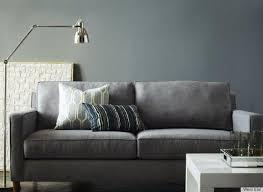 petits canapes 15 grands petits canapés pour votre salon designdemaison