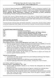 Sample Resume For Net Developer With 2 Year Experience by Best Resume Formats 47 Free Samples Examples Format Free