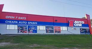 lexus spare parts brisbane cheapa auto spares gold coast spare auto parts specialist