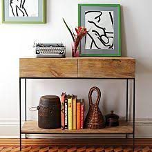 Contemporary Entryway Table 20 Best Entryway Ideas Images On Pinterest Architecture Entry