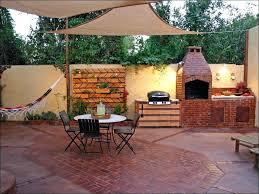 outdoor kitchen ideas for small spaces outdoor grilling station ideas kitchen ideas for small spaces