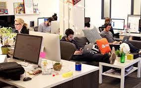Home Fashion Design Jobs Designjobs Hashtag On Twitter