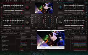 dj software free download full version windows 7 dj mixer pro free download and software reviews cnet download com