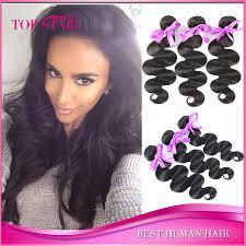 best human hair extensions doris hair wave 100 human hair extensions 4pcs