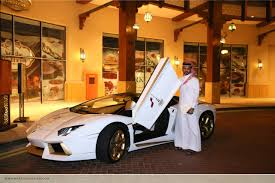 golden lamborghini lamborghini just made a one off car for qatar and it u0027s covered in