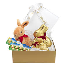 lindt easter bunny easter eggs 10 of the best for kids 2015 u me and the kids