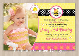 156 best 1st bday images on pinterest bumble bees bee party and