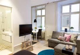attic apartment ideas apartment modern attic apartment stockholm 3 fantastic stockholm