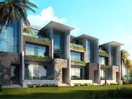Row Houses In Bangalore - 19 best townhomes images on pinterest real estates architecture