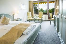 Real Bad Sobernheim Hotel Maasberg Therme Deutschland Bad Sobernheim Booking Com