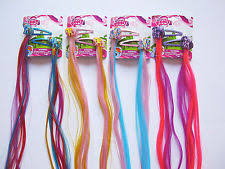 children s hair accessories unbranded my pony hair accessories ebay
